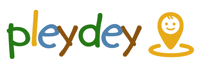 pleydey